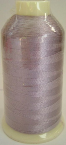 Marathon Embroidery Machine RAYON Thread -  1145
